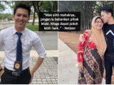 Diminta sedia hantaran RM30k, pemuda rela lepaskan kekasih