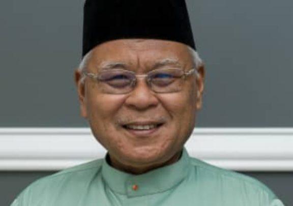 Haji Yazid sokong petugas masjid,  rumah ibadat diberikan keutamaan vaksin Covid-19.