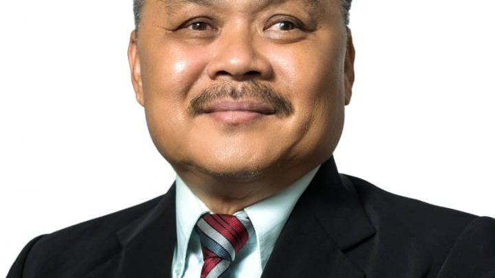 ADUN Bingkor sokong penuh hasrat Kerajaan Negeri membenarkan perniagaan terpilih beroperasi dengan mematuhi SOP