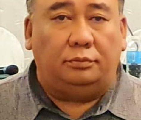 Pelonggaran SOP,  Keputusan Kerajaan Negeri amat tepat pada masanya: Mohd Nazri