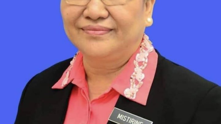 72 CALON STPM 2020 DI SABAH DAPAT PNGK 4.0