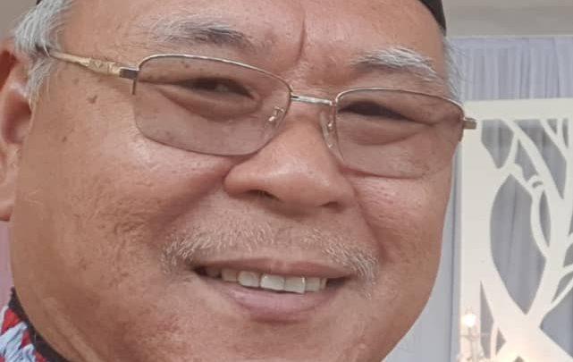 Perlantikan Ismail sebagai TPM dan  Hishamuddin sebagai Menteri Kanan adalah tepat pada waktunya: KGNS