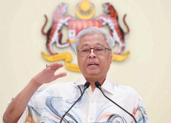 Sabah beralih Fasa 2 Pelan Pemulihan Negara (PPN)