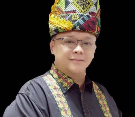 Rakyat Sabah komited ingin melihat kestabilan politik terus berkekalan di negeri ini