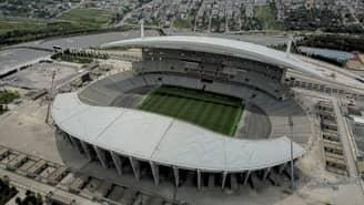 UEFA sekali lagi beri Istanbul anjur final UCL 2023