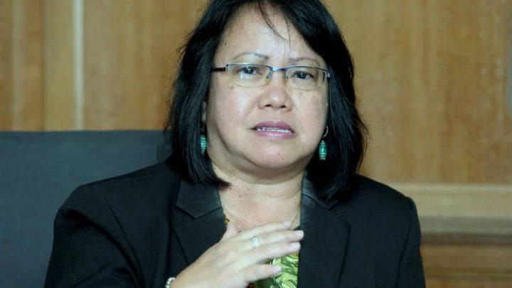 Bekas Pengarah Kesihatan Sabah bersara awal, enggan pindah ke Putrajaya