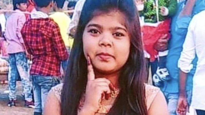 Remaja perempuan dibelasah hingga mati, mayat digantung di jambatan