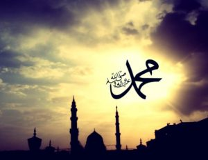 Sirah Nabawiyyah , Kisah٢ dalam Al Quran serta Putra – putri Rasulullah SAW ?