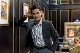 Aliff Syukri Sedang Cari Pembeli Rumah, Tidak Mahal, RM6 Juta Sahaja.