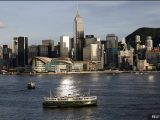 Hong Kong tak iktiraf rekod vaksinasi Malaysia