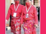 UMNO Sabah yakin Ismail Sabri dapat tangani pandemik dengan lebih berkesan