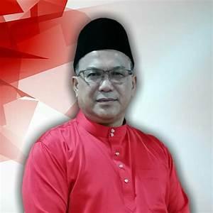 UMNO Labuan ucap tahniah perlantikan Ismail Sabri