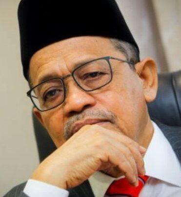 UMNO Labuan harap Sahidan 'mesra Labuan' tingkatkan pembangunan Labuan