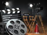 Industri hiburan bakal dibuka semula