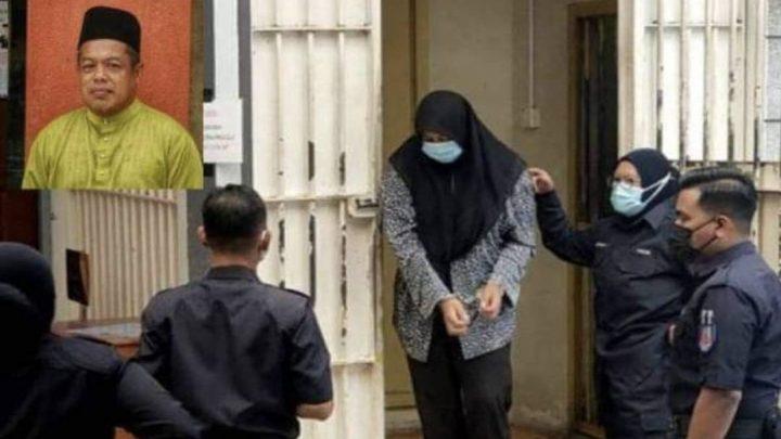 Kes curi tabung masjid: Aktivis sanggup bayar 10 kali ganda