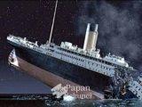 1 September, Kapal Titanic Berjaya Ditemui Selepas 73 Tahun