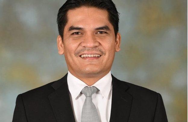Menteri Kanan Pendidikan lakukan lawatan kerja dua hari ke Labuan