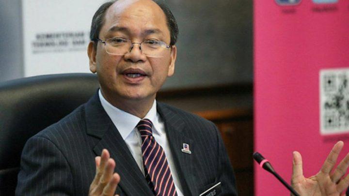 Reformasi Parlimen dari Perspektif Sabah