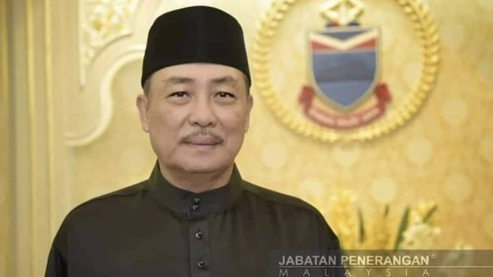 Sabah rejects plan for law restricting propagation of non-Muslim religions