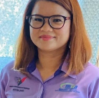 Labuan benarkan import telur dari Sarawak dan Semanajung