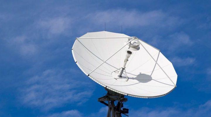 Gunakan teknologi satelit untuk selesaikan masalah capaian internet di Sabah