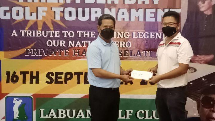LGC rancang beberapa kejohanan Golf