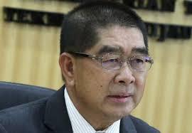 Tiada keperluan dedah laporan akhir Perjanjian Malaysia 1963- Dr.Maxsimus