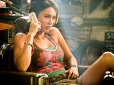 Punca Sebenar Megan Fox Dibuang Daripada Francais 'Transformers'