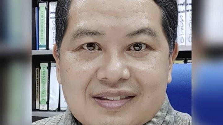 DPIM Labuan minta kerajaan perhalusi cadangan kenaikan gaji minimum