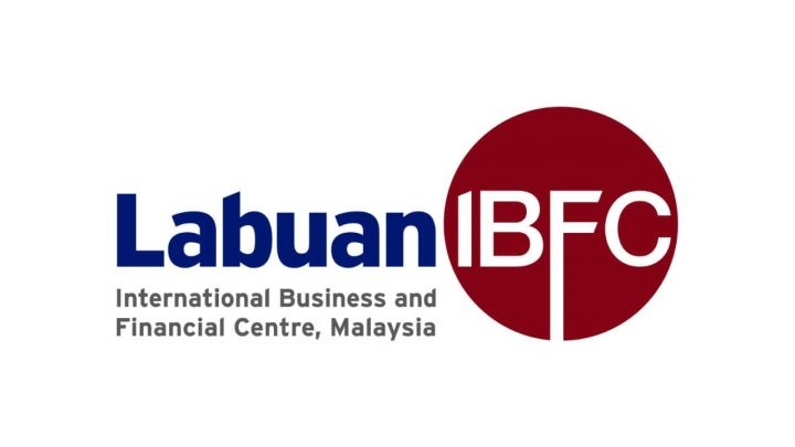 LABUAN IBFC SHORTLISTED FOR 'INTERNATIONAL CAPTIVE DOMICILE 2021' FOR SECOND CONSECUTIVE YEAR