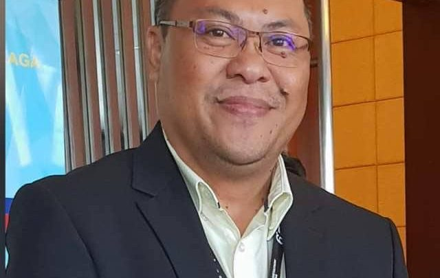 Samsuri relieved Court of Appeal ruled that Tawau High Court Judge had erred in his 2014 Judgement