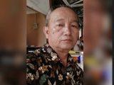 Penduduk Kg. Silungai, Pagalungan ucap terima kasih kepada MP Pensiangan